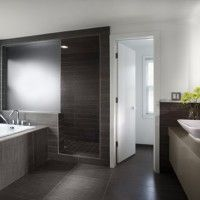 https://i.pinimg.com/236x/17/30/5d/17305d283d7959d045ba6f121ad758a6--modern-bathroom-design-contemporary-bathrooms.jpg