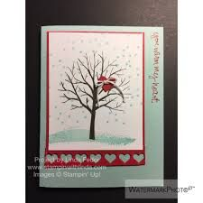 Image result for sheltering tree stampin up