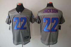 31 best Jersey images on Pinterest | Nike nfl, Indianapolis Colts  free shipping