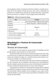 Página 91  Pressione a tecla A para ler o texto da página
