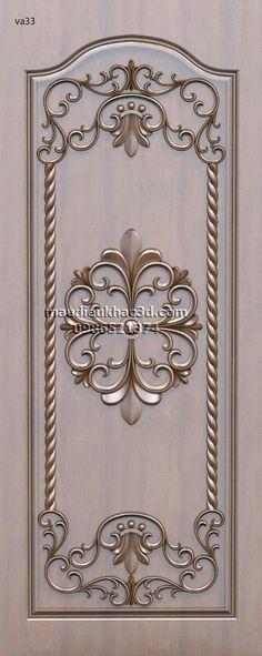 Diy Shutters, Purple Front Doors, Cnc Wood Carving, Antique French Doors, Wooden Main Door Design, Diy Sliding Door, Door Picture, 3d Cnc, Architecture
