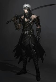 Lord commander of the ivory hands character ideas fantasy ar Game Character, Character Concept, Concept Art, Fantasy Armor, Dark Fantasy Art, Fantasy Character Design, Character Design Inspiration, Dnd Characters, Fantasy Characters
