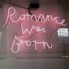 Neon Dreams :: Aesthetic :: Type :: Words :: Lights :: Decor :: Fashion :: Art :: Colour + Design Inspiration