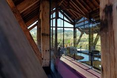 Botanique Hotel & Spa,© Tuca Reinés