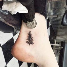 tatuajes-mini-12.jpg 605×605 píxeles