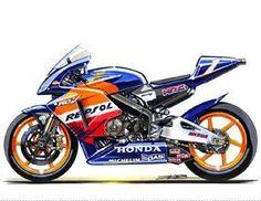 Moto Bike, Motorcycle Design, Motorcycle Bike, Bike Design, Bike Sketch, Car Sketch, Cbr, Honda Bikes, Car Illustration