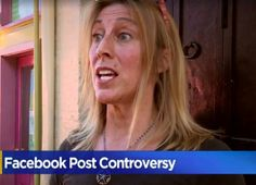 Calif. Councilwoman Under Pressure to Resign Over Her Now-Deleted Facebook Post on Dallas Shooting - http://www.theblaze.com/stories/2016/07/10/calif-councilwoman-under-pressure-to-resign-over-her-now-deleted-facebook-post-on-dallas-shooting/?utm_source=TheBlaze.com&utm_medium=rss&utm_campaign=story&utm_content=calif-councilwoman-under-pressure-to-resign-over-her-now-deleted-facebook-post-on-dallas-shooting