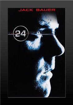 11x17 FRAMED 24 - Jack Bauer Innerwallz,http://www.amazon.com/dp/B00AMO8MFO/ref=cm_sw_r_pi_dp_VLdrtb0VTCR69J5B