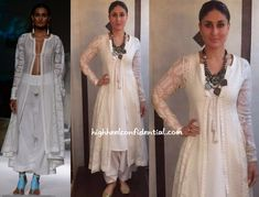 kareena-kapoor-payal-pratap-ki-ka-promotions
