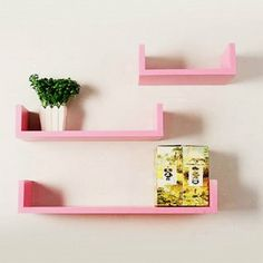 kids shelves,kids decor,shelf decor