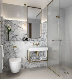 diy bathroom ideas Best Terrazo Wall Bathroom Ideas - Home of Pondo - Home Design Diy Bathroom, Marble Bathroom, Traditional Bathroom Remodel, Bathtub Remodel, Diy Bathroom Remodel, Toilet Design, Bathroom Decor, Bathroom Inspiration, Bathroom Wall
