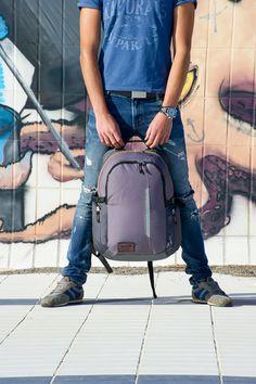 Bodypack France