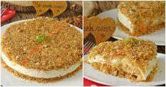 Muhallebili Kadayıf Pastası nasıl yapılır? Kolayca yapacağınız Muhallebili Kadayıf Pastası tarifini adım adım RESİMLİ olarak anlattık. Eminiz ki Muhallebili Kad