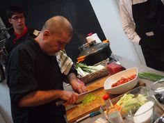 https://flic.kr/p/P5WLL7 | Curso de Iniciación a la Cocina Japonesa | Curso impartido en Flow Cooking (Albacete) de Mamen Juan en Noviembre de 2016. Fotografías de Amalia, Mamen y Jorge Hdez. koketo.es/curso-iniciacion-la-cocina-japonesa @chefkoketo
