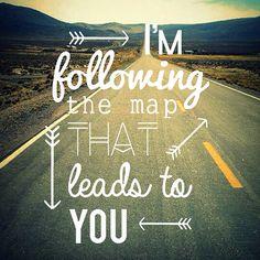 Following...http://bit.ly/M5_TIX