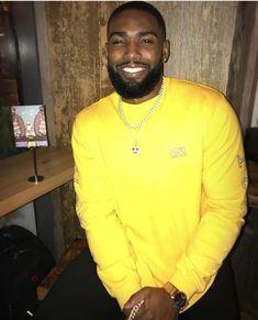 Pryce Harlem James isn't you average drug dealer in New York, he… Fine Black Men, Gorgeous Black Men, Handsome Black Men, Fine Men, Beautiful Men, Donny Savage, Chocolate Men, Chocolate Factory, Dark Skin Men