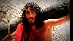 What is the historical evidence that Jesus Christ lived and died? … Robert Powell as Jesus of Nazareth in the 1977 TV miniseries. Jesus Christ Superstar, I Love Cinema, Hebrew Bible, Jesus Stories, Jesus Lives, Jesus Pictures, Keep The Faith, Son Of God, King Of Kings