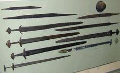 Seaxes and swords.jpg
