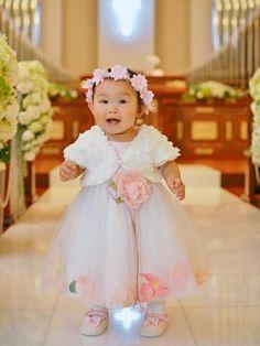 12a3b2d70daf0 31 件のおすすめ画像(ボード「結婚式♡およばれキッズコーデをピン ...