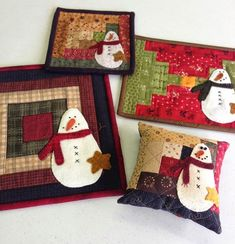 Simple Christmas ideas. Would be quick to make!                                                                                                                                                      More