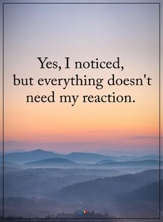 Chaos Quotes, Trust Quotes, Mood Quotes, Life Quotes, Attitude Quotes, Family Quotes, Laugh At Yourself Quotes, Dealing With Mean People, Sensitive People Quotes