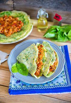 Avocado Toast, Food And Drink, Wraps, Breakfast, Ethnic Recipes, Pierogi, Dinners, Polish Food Recipes, Morning Coffee