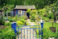 Bildresultat för koloniträdgård