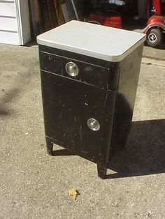 old metal cabinets for sale il 570xn 375120564 2ag1 jpg metal
