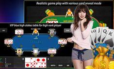 https://99situsjudi.com/trik-menang-bermain-di-situs-judi-poker-online-terpercaya/  Trik Menang Bermain di Situs Judi Poker Online Terpercaya  Memainkan situs judi poker online terpercaya tak hanya bermanfaat sebagai pelepas penat saja. Kalau Anda serius, sebenarnya Anda bisa memperoleh keuntungan yang berlipat ganda dari permainan ini. Permainan judi sejak dahulu sudah dikenal sebagai permainan yang bisa memberikan keuntungan  situs judi poker online terpercaya