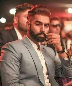 1016 Best Parmish Verma Images In 2019 Champion Loving U Cute Boys