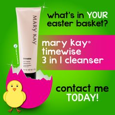 www.marykay.com/aphillips0315 or email me aphillips0315@marykay.com
