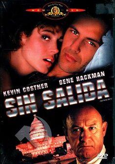 Ver película Sin Salida online latino 1987 gratis VK completa HD sin cortes…