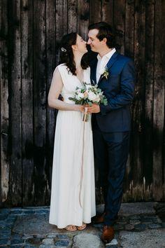 Hochzeit in Zeiten von Corona - Mein Blog Wedding Dresses, Blog, Fashion, Corona, Celebration, Bride Dresses, Moda, Bridal Gowns, Fashion Styles