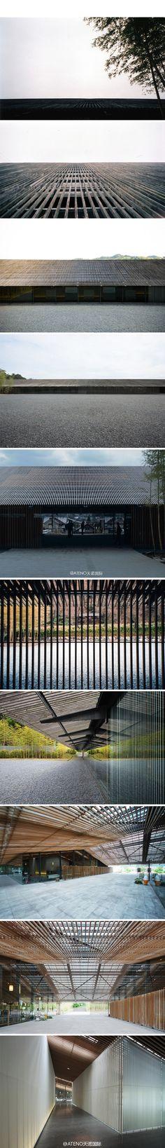 45 besten 旋转楼梯 Bilder auf Pinterest Landschaftsdesign - gartenmauer mediterran verputzt