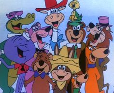 Remember when classics like 'Scooby Doo' and 'The Jetsons' were paired up with forgotten gems like 'Valley of the Dinosaurs' and 'Devlin'? Good Cartoons, Best Cartoons Ever, Old School Cartoons, Looney Tunes Cartoons, Classic Cartoons, 1970s Cartoons, Disney Cartoon Characters, Cartoon Books, Disney Cartoons