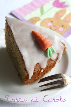 carrotcake5c