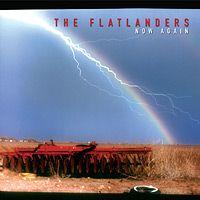 Autographs-original Music Candid The Flatlanders Joe Ely Signed Autographed Album