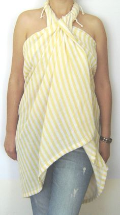 yellow summer--I need to make this!!