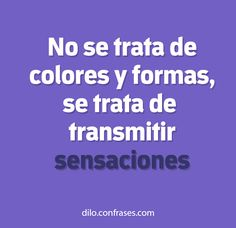 Motivational Phrases, Inspirational Quotes, Desing Inspiration, Interior Design Quotes, Creativity Quotes, Quote Board, Funny Love, Spanish Quotes, Conte