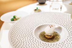 Oyster @ Einstein Gourmet