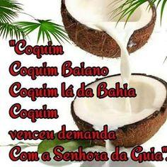 Salve o povo da Bahia 🏝🌴🌅 #umbanda #candomblé #fé  #povodabahia #bahia #religião #muitoamorenvolvido #amormaior  #jundiaíumbanda #jundiaí #tsaradeumbandasantasarakali