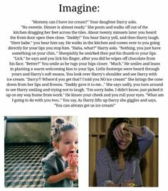 Harry Styles toddler imagine