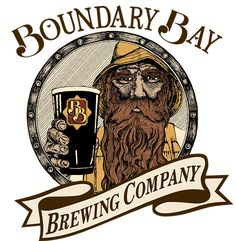 Boundary Bay Brewery Beer