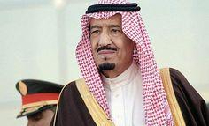 راهبرد عربستان سعودی: حاشیهسازی در داخل و خارج