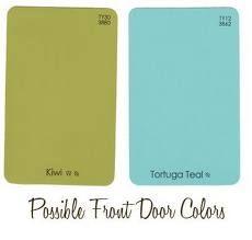 33 best front door colors images entry doors windows - Pratt and lambert red seal exterior ...