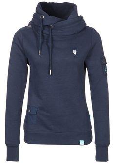 Best hoodie site! So cute!
