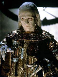 Eiko Ishioka e Bram Stoker's Dracula | Fiammetta Marina