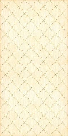 Lace Wallpaper, Doll House Wallpaper, Kitchen Wallpaper, Iphone Wallpaper, Journal Paper, Junk Journal, Stencil, Journal Covers, Paper Texture