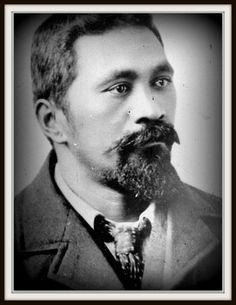 HEKE/WHAREPAPA WHANAU - Family TreeTE WHEROWHERO, Te Wherowhero T. (b.1848)