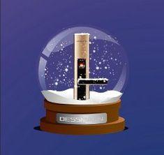 Khóa Cửa Vân Tay Samsung, Dessmann(Đức) 2021 Giá Rẻ Snow Globes, Vans, Samsung, Decor, Decoration, Van, Decorating, Deco